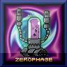 zerophageicon2