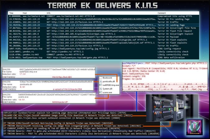 TerrorEKZeuSVMKINS.png