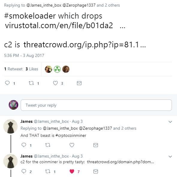 Smokeloader