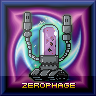 ZeroPhageIcon2